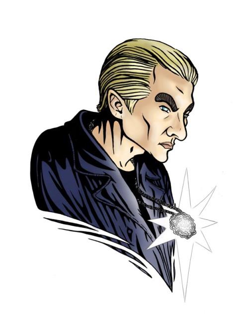Spike 4