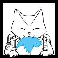 WIDTL twitter logo (super small)